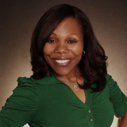 Stephanie Mason expert realtor in Louisville, KY