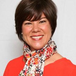 Susannah Stevenson expert realtor in Louisville, KY