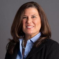 Tamara Kade expert realtor in Louisville, KY