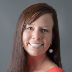 Tara Russell expert realtor in Louisville, KY