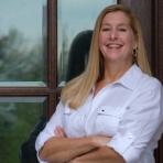 Theresa Murphy expert realtor in Louisville, KY