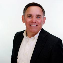 Tom Schuhmann expert realtor in Louisville, KY