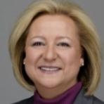 Valerie Nehring expert realtor in Louisville, KY