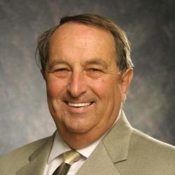 Virgil Hall expert realtor in Louisville, KY