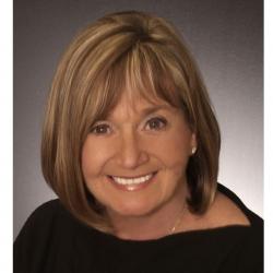 Cindy  Waterman expert realtor in Louisville, KY