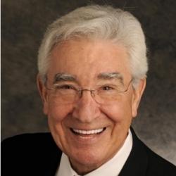 Wayne Perkey expert realtor in Louisville, KY