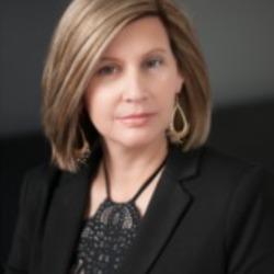 Julie Hook expert realtor in Louisville, KY