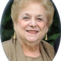 Bonnie Cohen test expert realtor in Louisville, KY