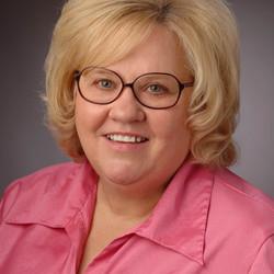 Donna Alexander expert realtor in Louisville, KY