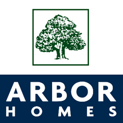 Arbor Homes expert realtor in Louisville, KY