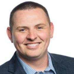Ben Cox expert realtor in Louisville, KY