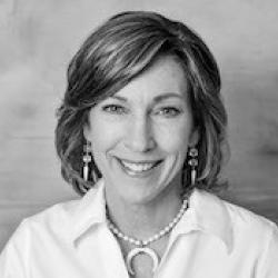 Beth Schilling expert realtor in Louisville, KY