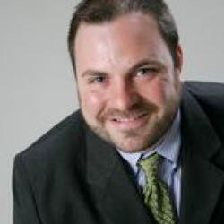 Cameron Schanie expert realtor in Louisville, KY