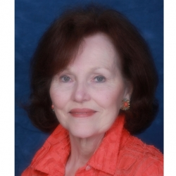 Kay Cranmer expert realtor in Louisville, KY