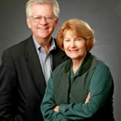 Linda and Jerry Grasch expert realtor in Louisville, KY