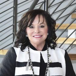 Belinda Winslett expert realtor in Chattanooga