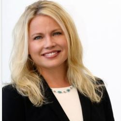Carrie Gallant expert realtor in Chattanooga