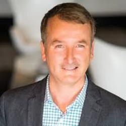 Chip Ellis expert realtor in Chattanooga