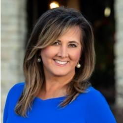 Paula McDaniel expert realtor in Chattanooga