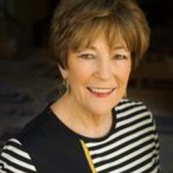 Margaret Thompson expert realtor in Chattanooga