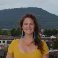 Catherine Schwartz expert realtor in Chattanooga