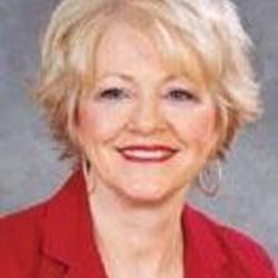 Brenda Sims expert realtor in Chattanooga