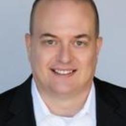 Robert C. Baker expert realtor in Chattanooga