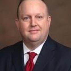 Erik  Palmer expert realtor in Chattanooga