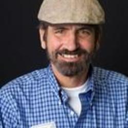 Robert A. Badgley Jr. expert realtor in Chattanooga