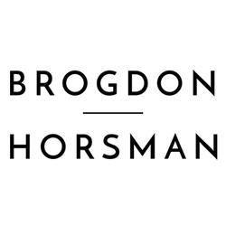 Sarah Brogdon | Davey Horsman expert realtor in Chattanooga