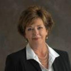 Joan Rose expert realtor in Chattanooga